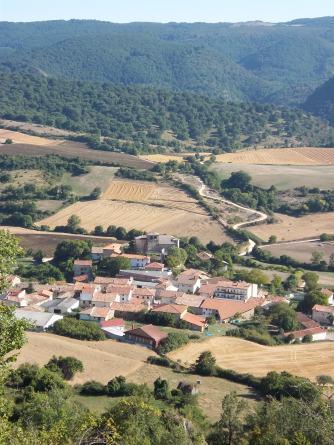 Larraona (Argazkia: Iñigo Larramendi)