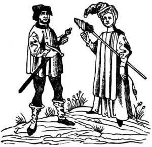 Gaskoien jazkera (Iturria: http://www.fanaticus.org/discussion/showthread.php?t=14503)