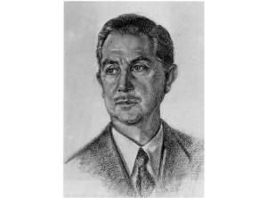 Francisco Salinas Quijada (Irudia: www.euskomedia.org)