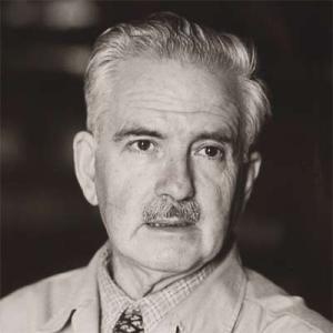 Julio Caro Baroja (Irudia: www.elpais.com)