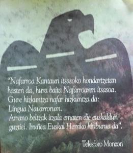 Iturria: http://askatasunaren-bidea.blogspot.com