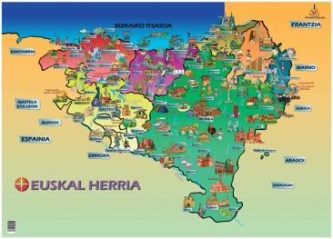 Iturria: www.katalogoa.eus