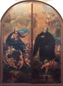 San Iñigo