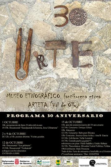30_aniversario_cartel_2
