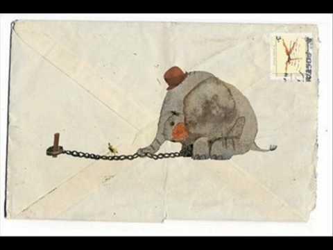 elefanteyoutube