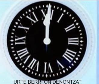 reloj-a-medianoche