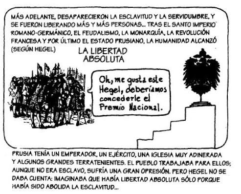 (Fuente: www.taringa.net)