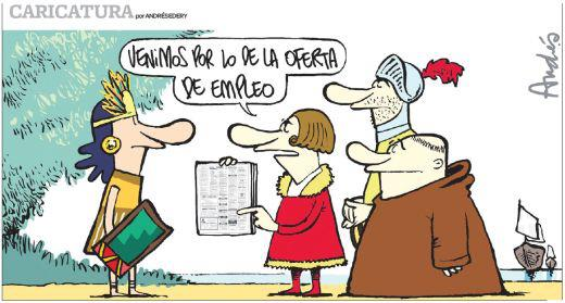 (Fuente: http://caricaturapolitica.blogspot.com.es/)