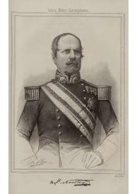 Rafael Maroto (1783-1853) ()