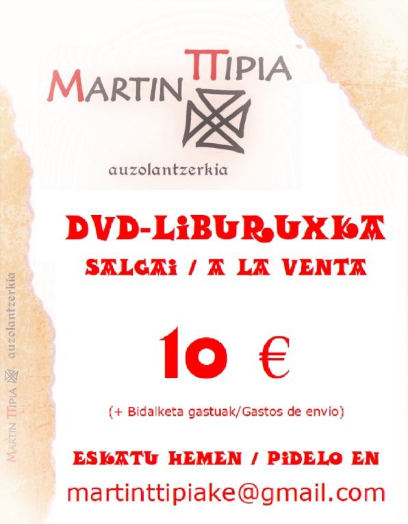 DVDa2