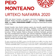 UN2020t
